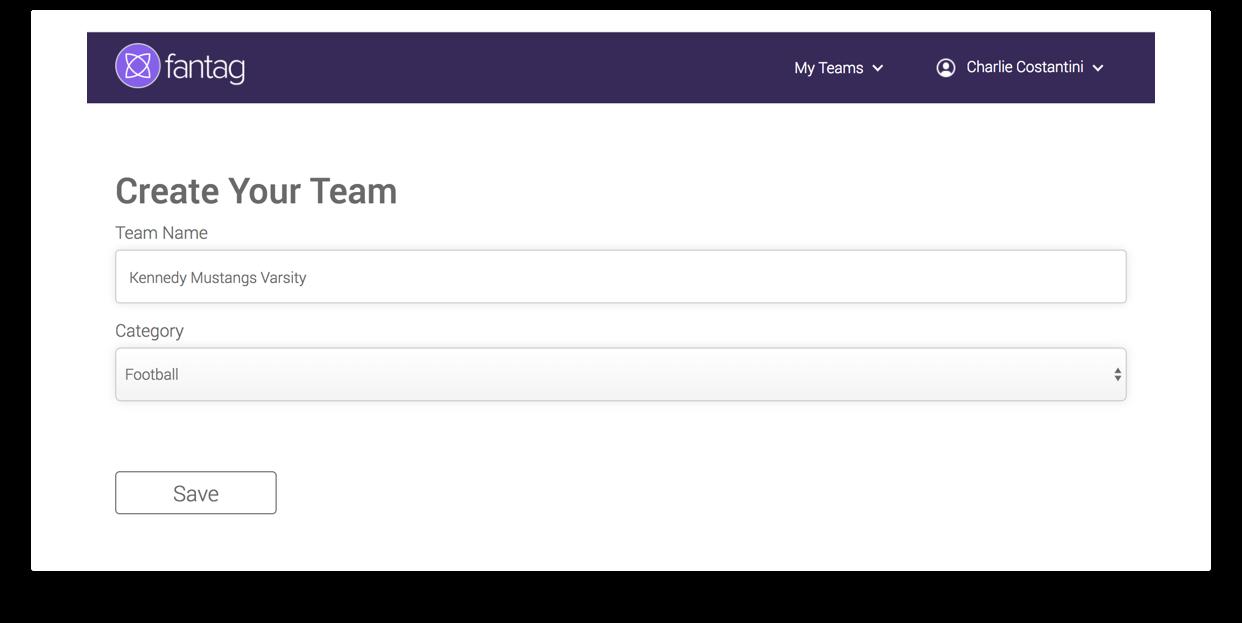 Create Team 2@1x.png