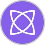 fantag_circle_logo.jpg