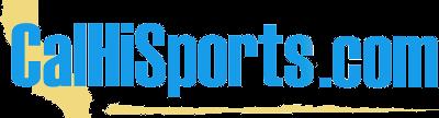 calhisports-logo-top.png