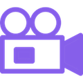 video-camera (3).png