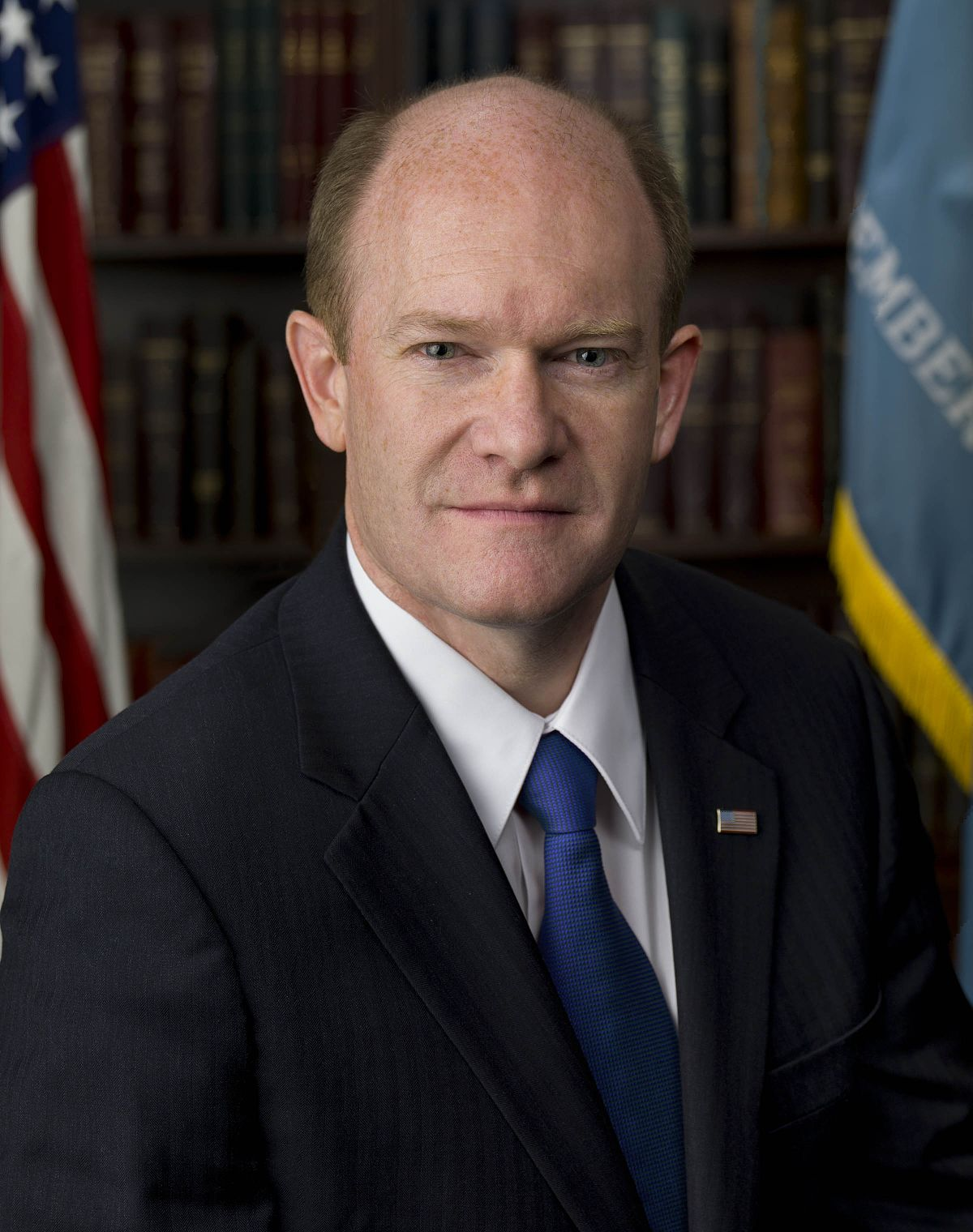 Chris_Coons,_official_portrait,_112th_Congress.jpg