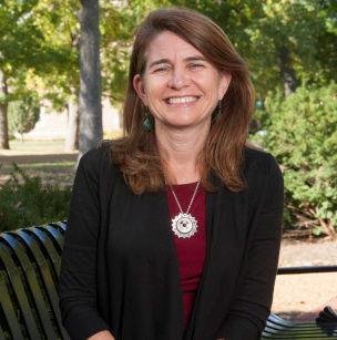 Dr. Elizabeth McCloskey