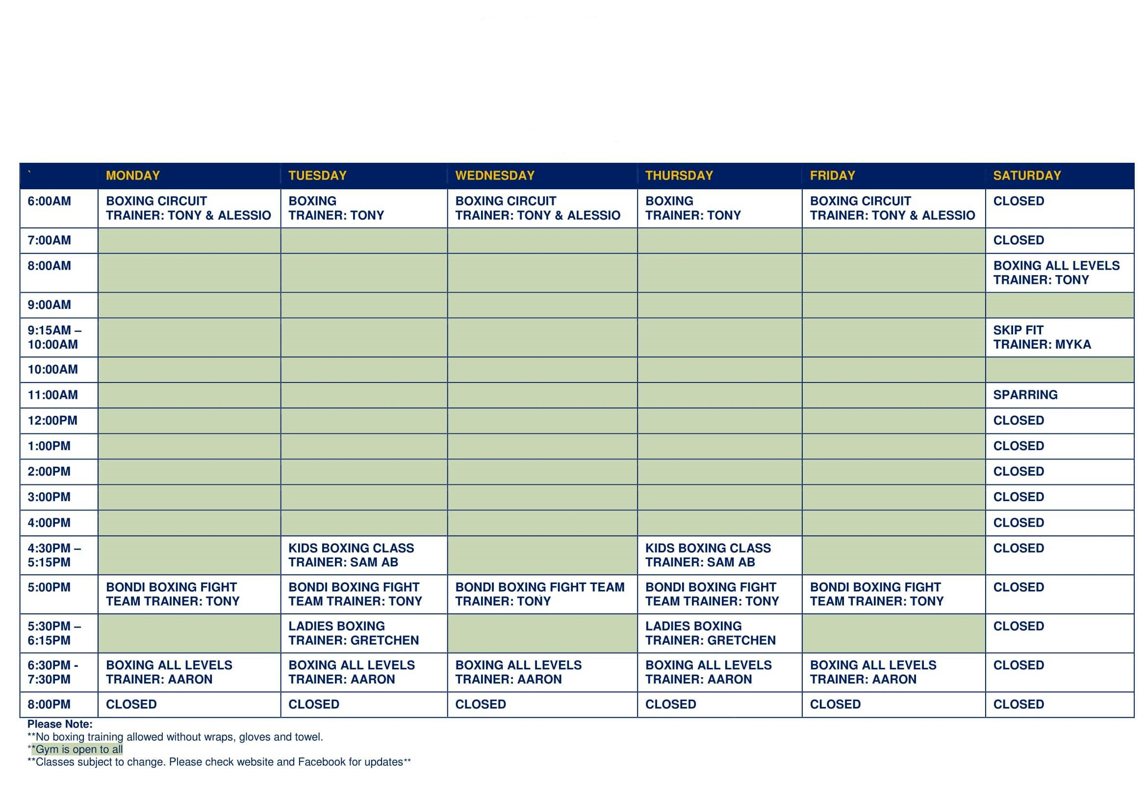 BBC GYM - Timetable new.jpg