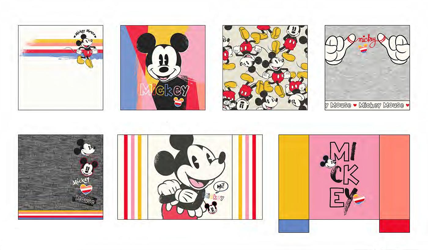 Disney Mickey_02.png