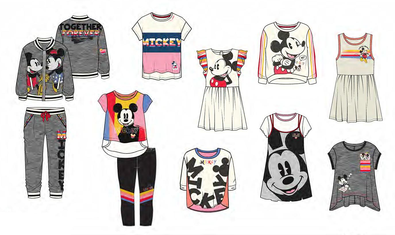 Disney Mickey_05.png