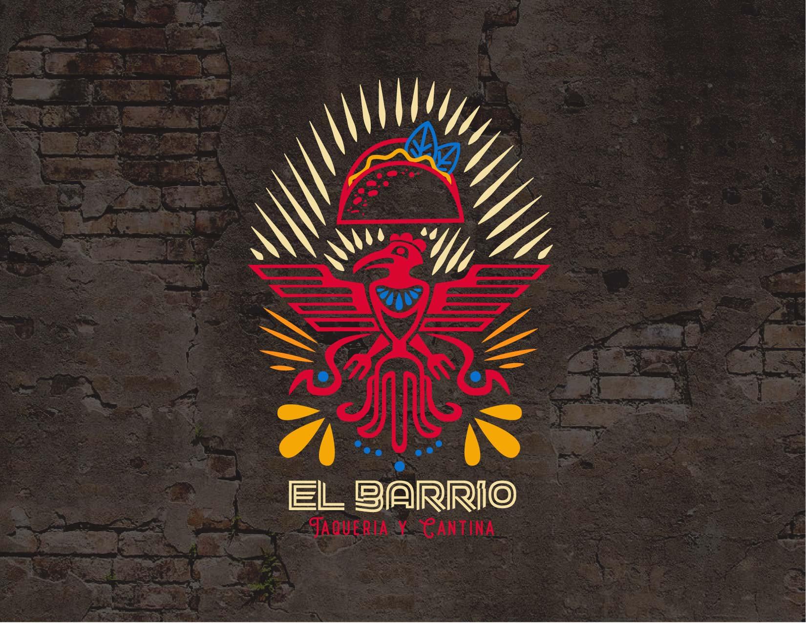 El Barrio_Case Study-01.jpg