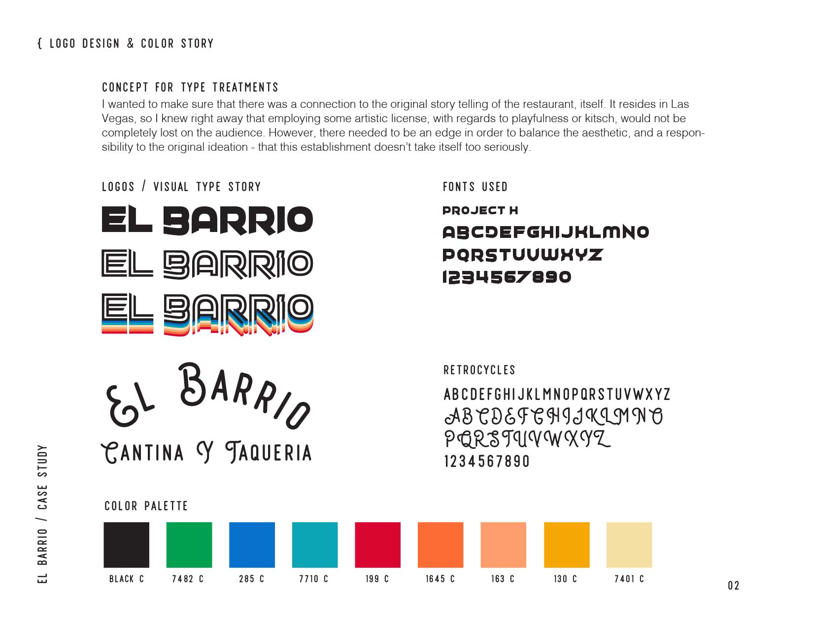 El Barrio_Case Study-03.jpg