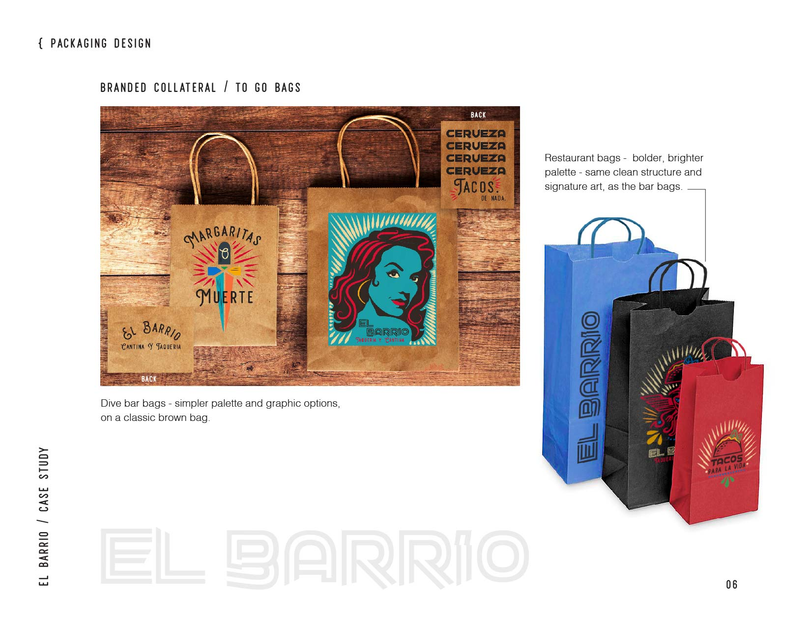 El Barrio_Case Study-07.jpg