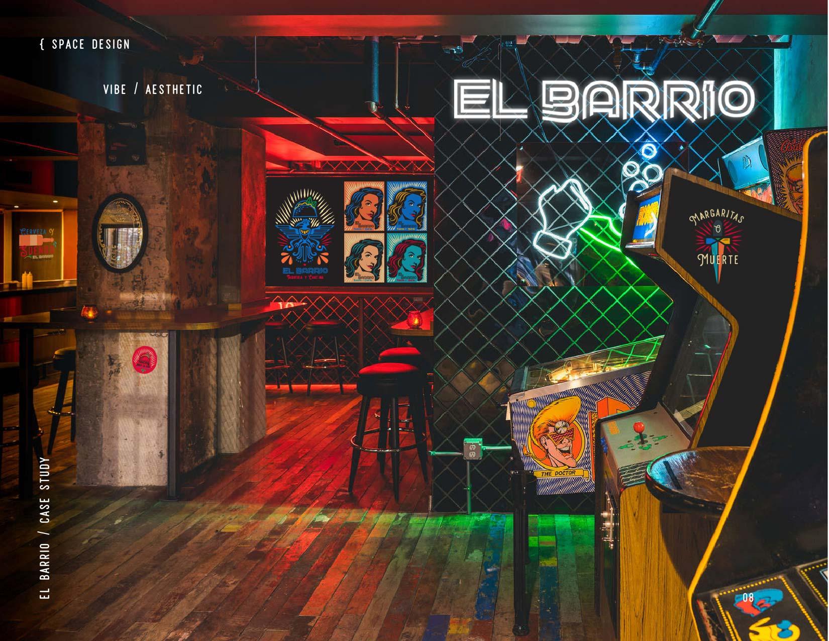 El Barrio_Case Study-09.jpg