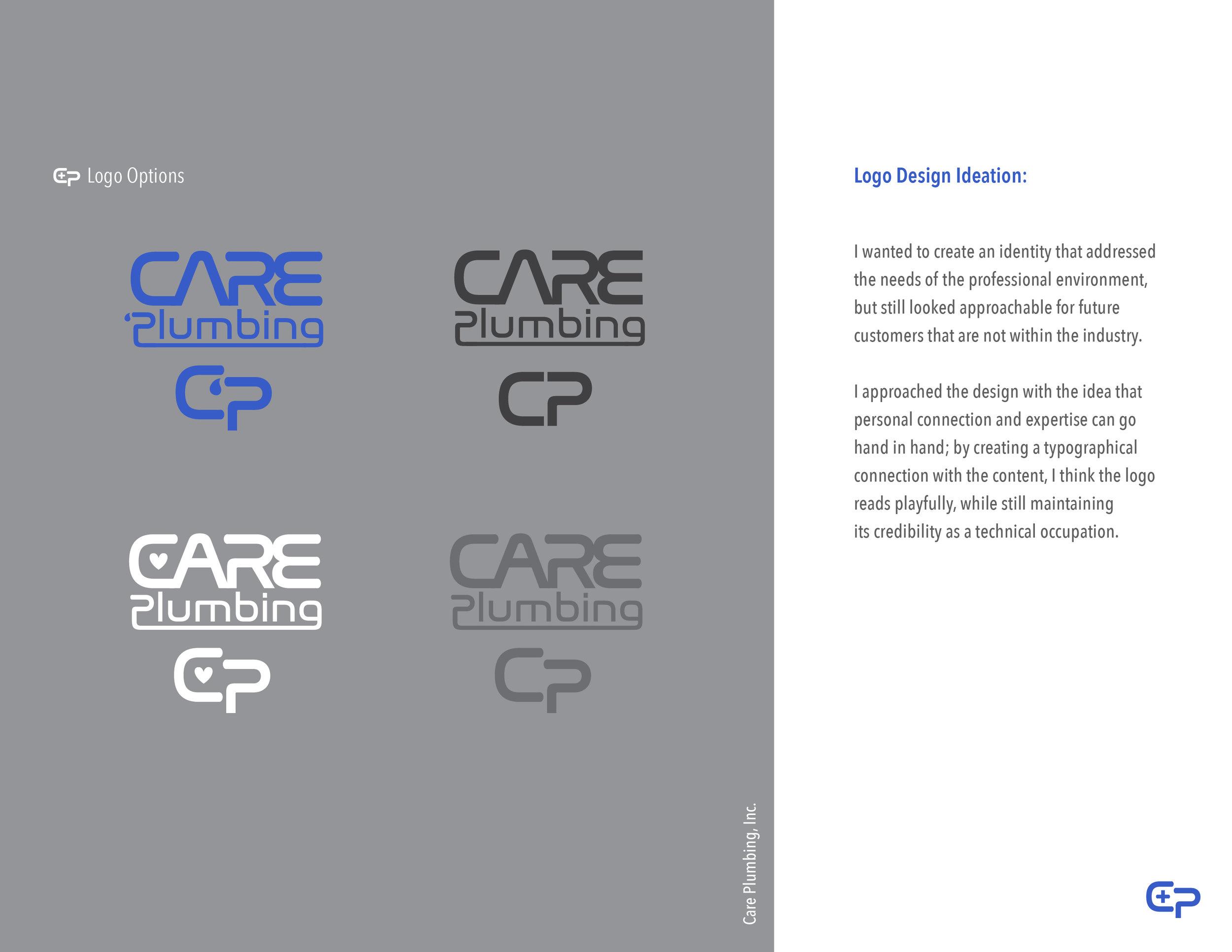 CARE Plumbing-01.jpg