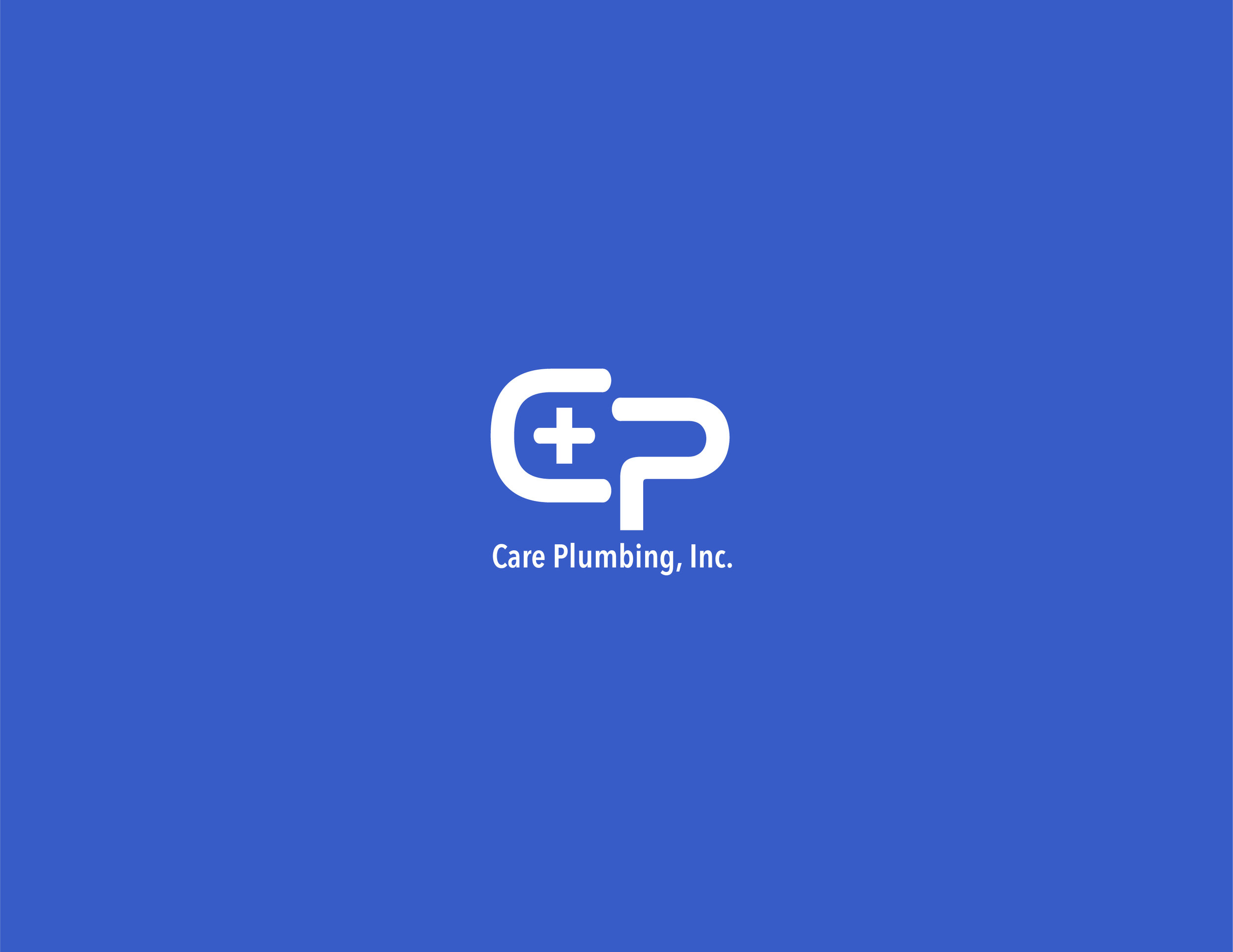 CARE Plumbing-08.jpg
