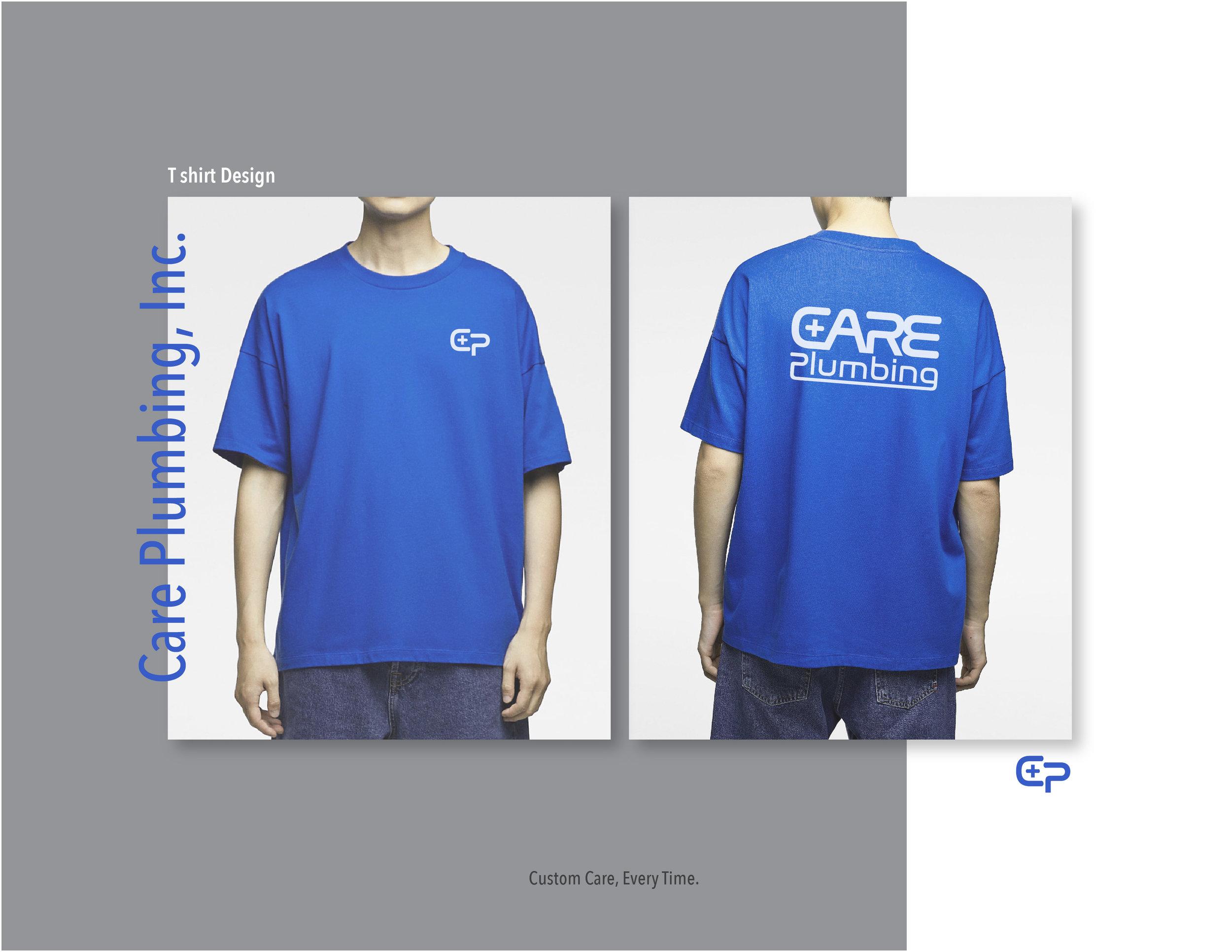 CARE Plumbing-04.jpg