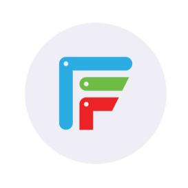 Facer-Logo_solo.jpg