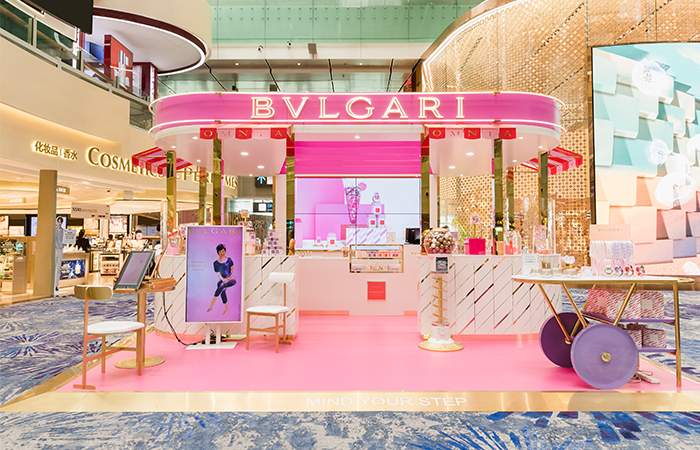 bvlgari-pop-up-store-changi-airport.png