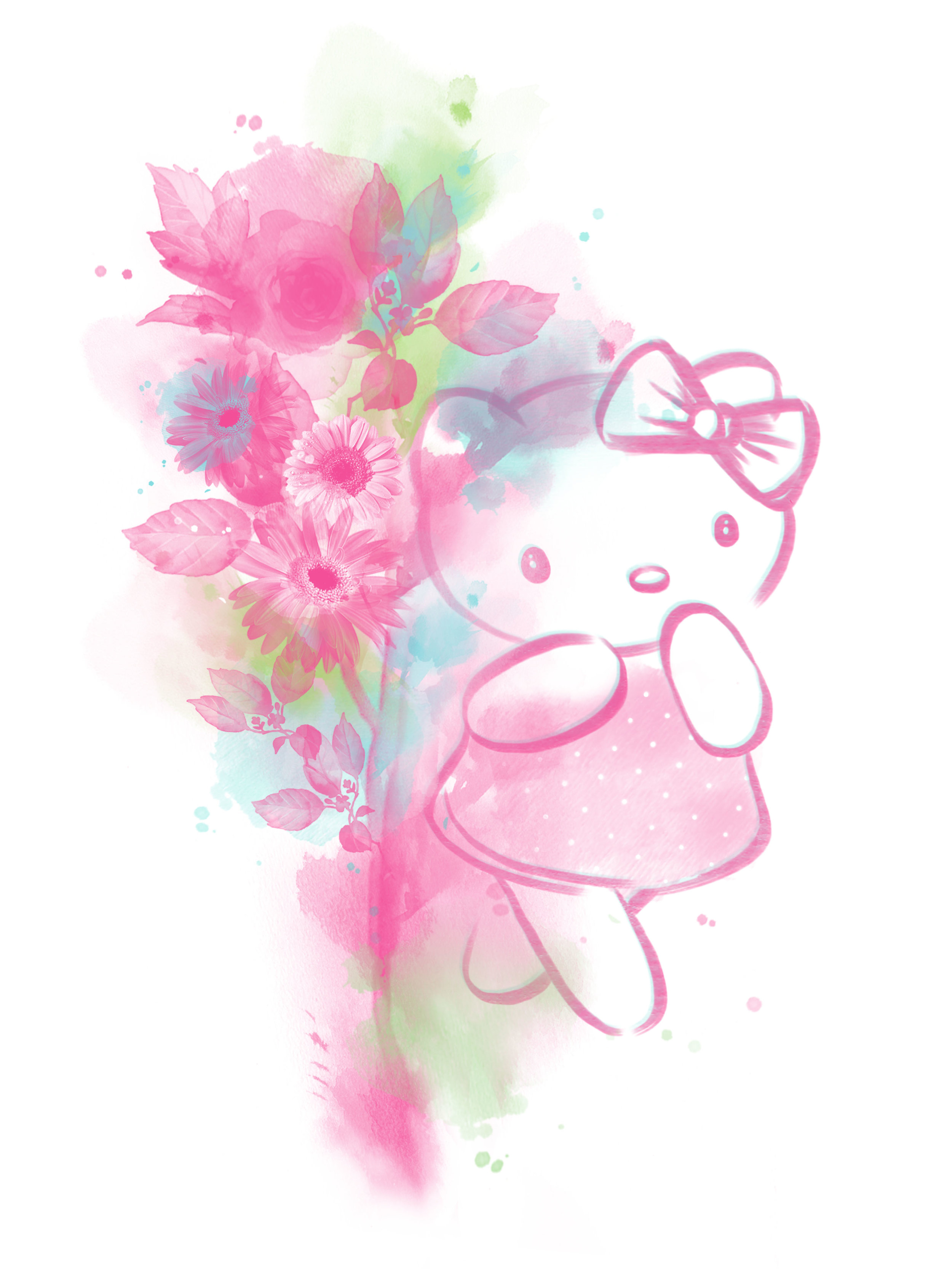 watrclr kitty2.jpg