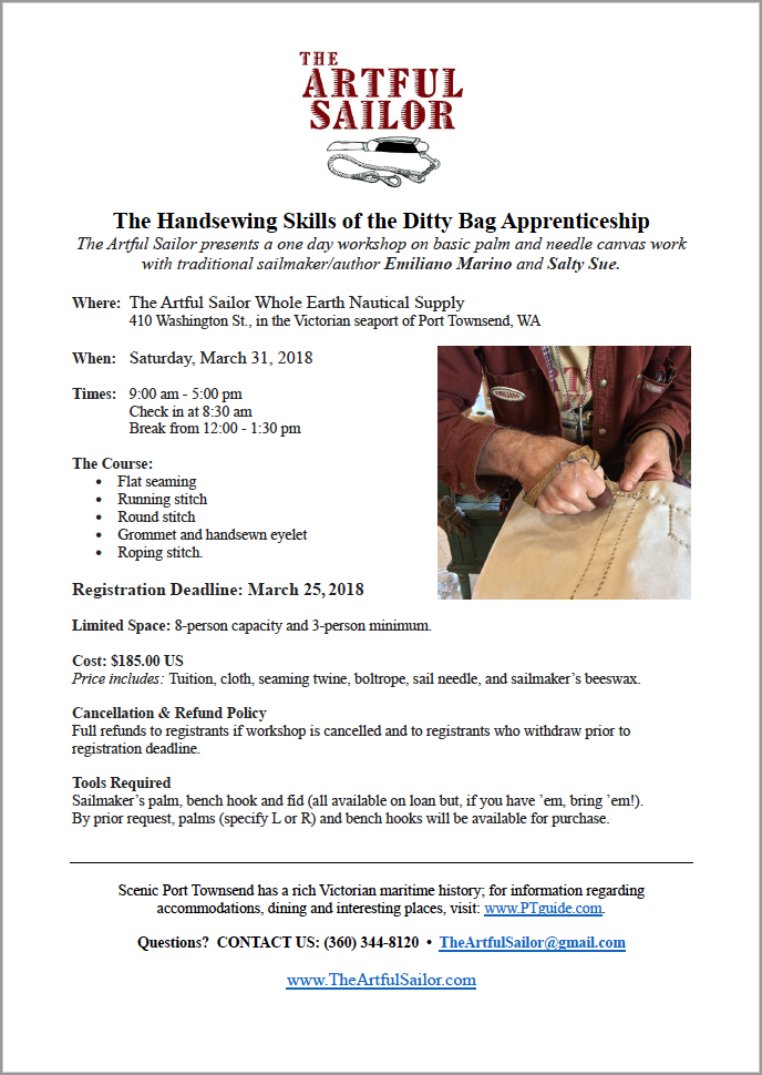 Click image to view event flyer PDF.