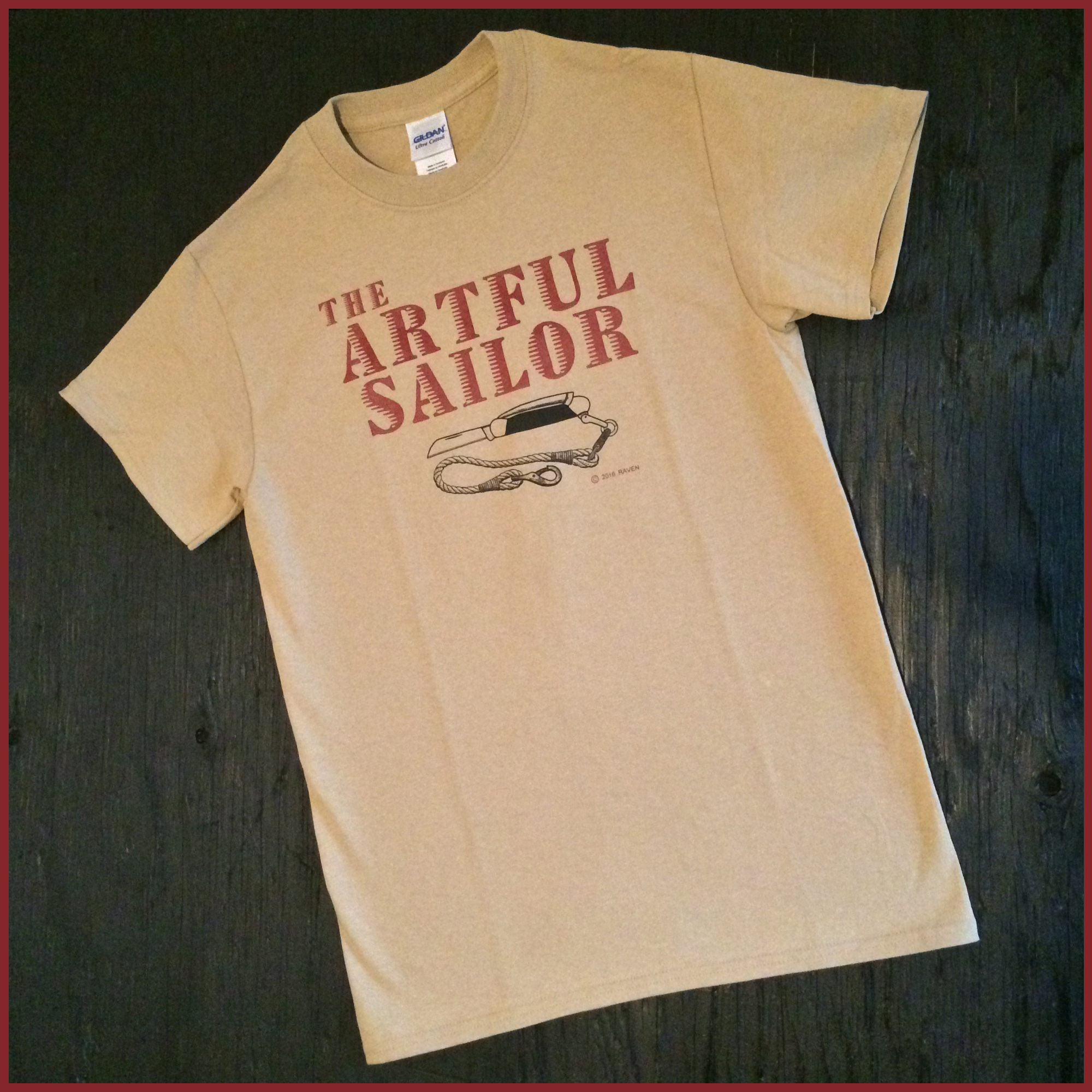 T-shirt2color.jpg