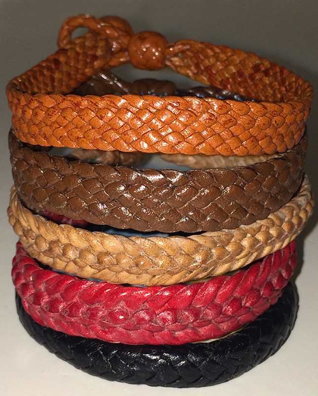 Braided-hat-belts.jpg