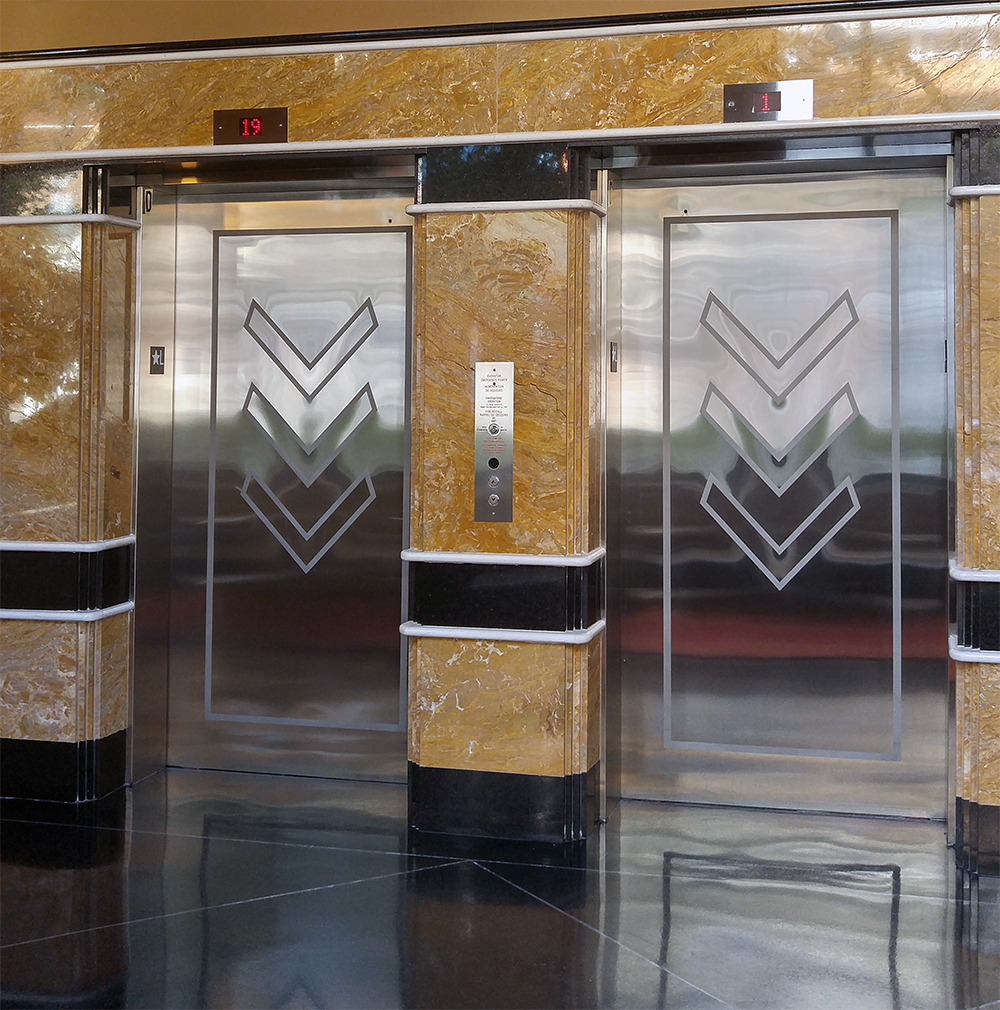 hudson_park_ottawa_sq_elevator.jpg
