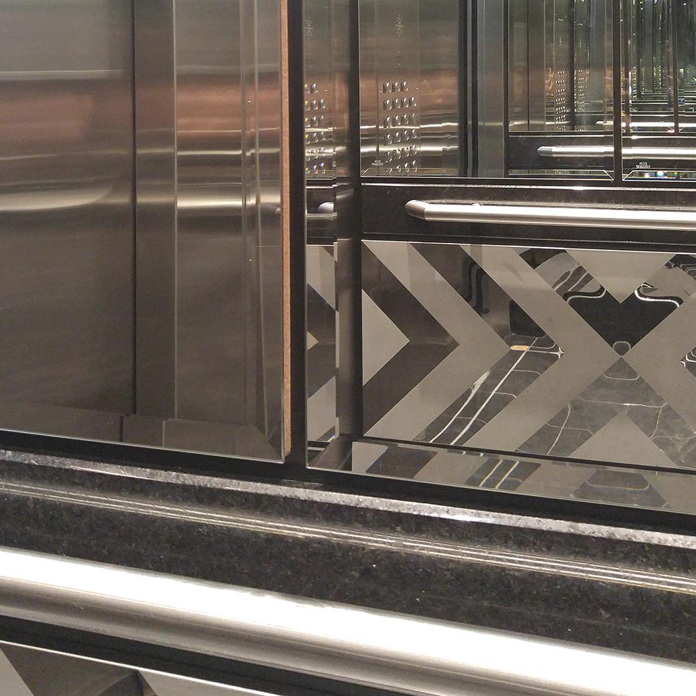 hudson_park_ottawa_sq_elevator2.jpg