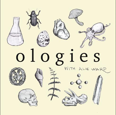 Ologies Art.jpg