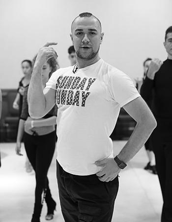 VladKarpov.jpg