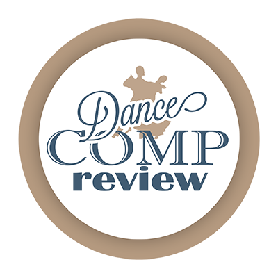 Dance Comp Review.png