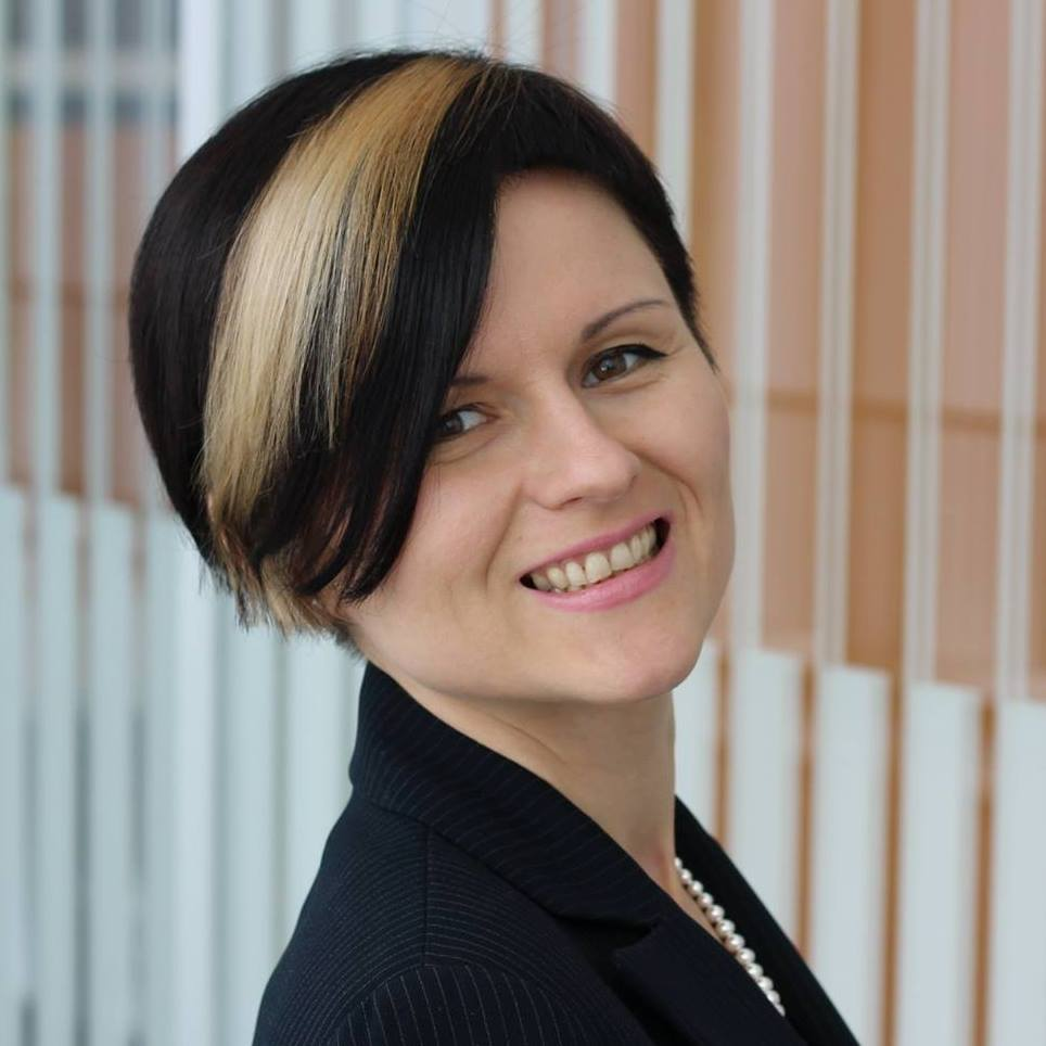 Linara Axanova.jpg