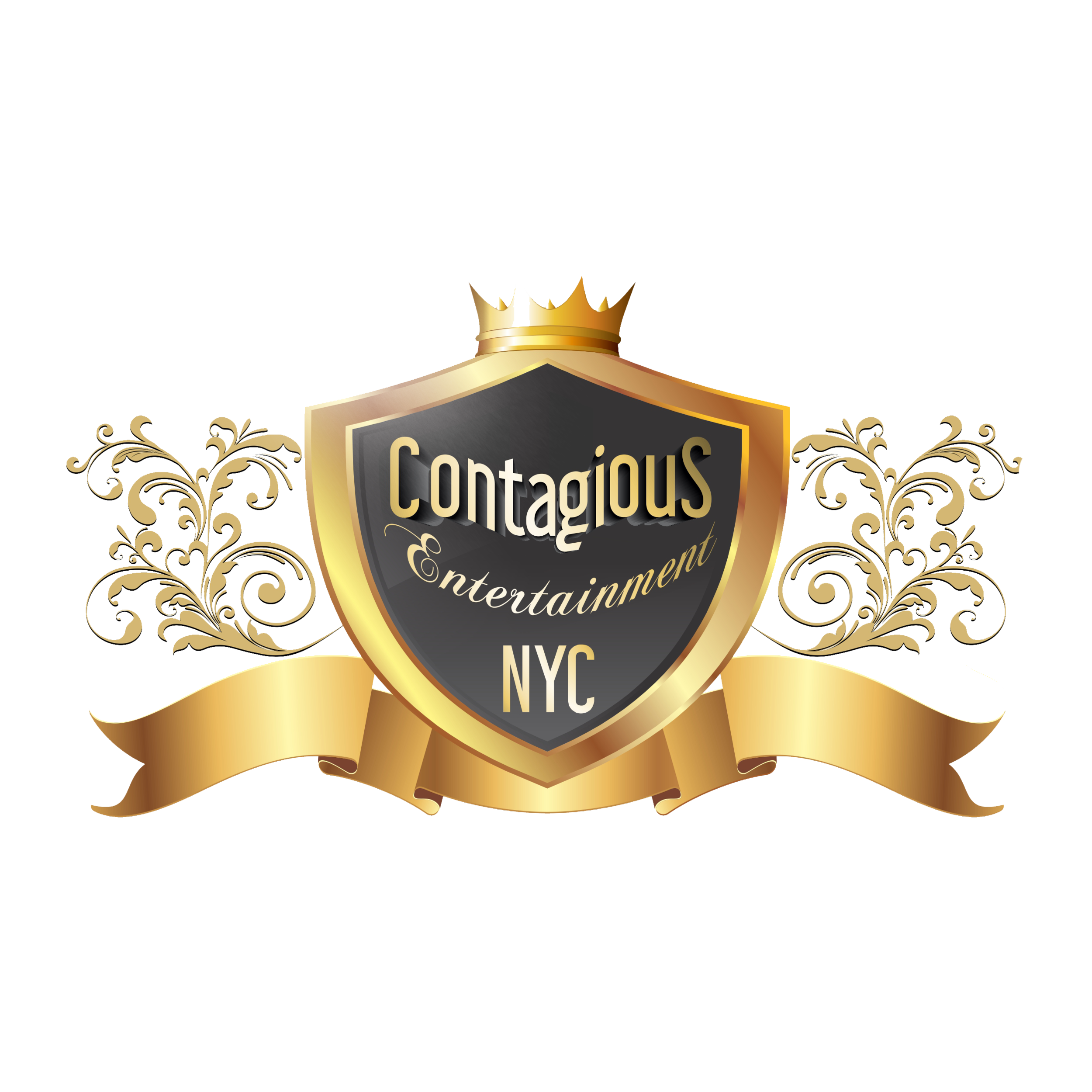 Contagious Logo.png
