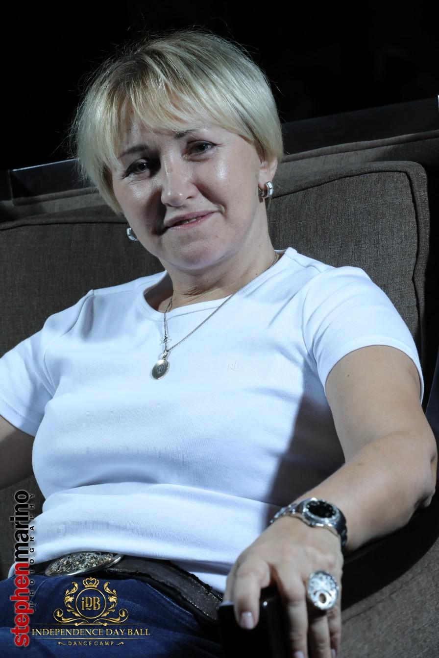 IDBDC Irina Solomatina.jpg