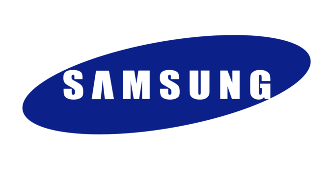 IDBDC Samsung.png