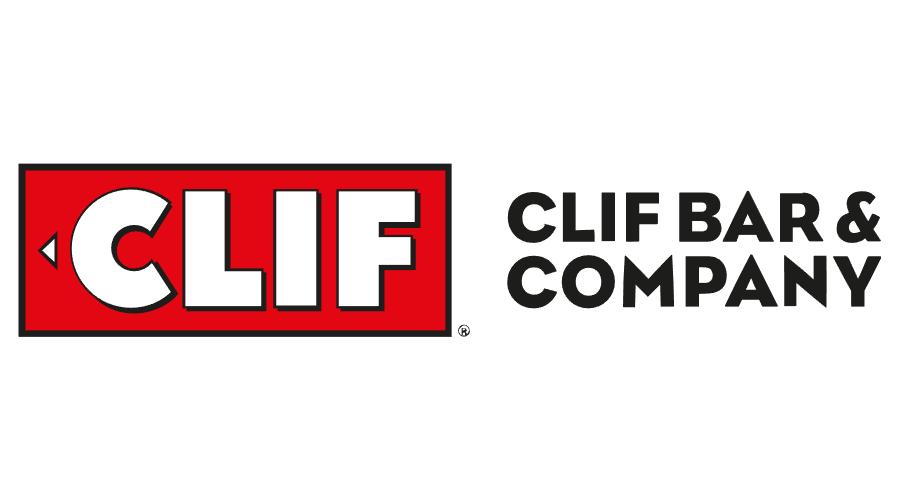 IDBDC clif-bar-company.png