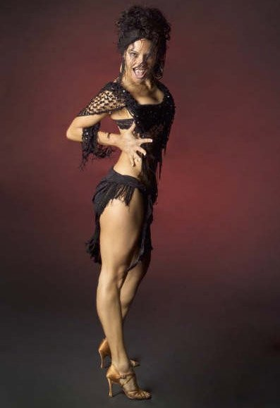 IDBDC Afro Cuban Dancing Anna.jpg