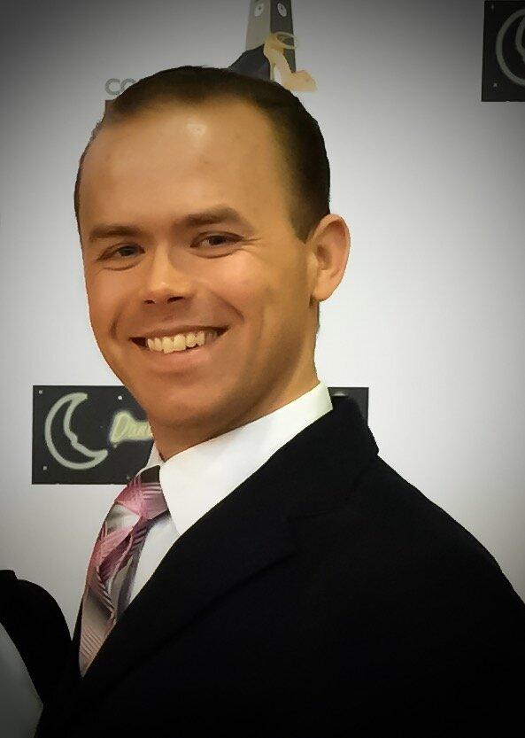 Ruslan Wilder