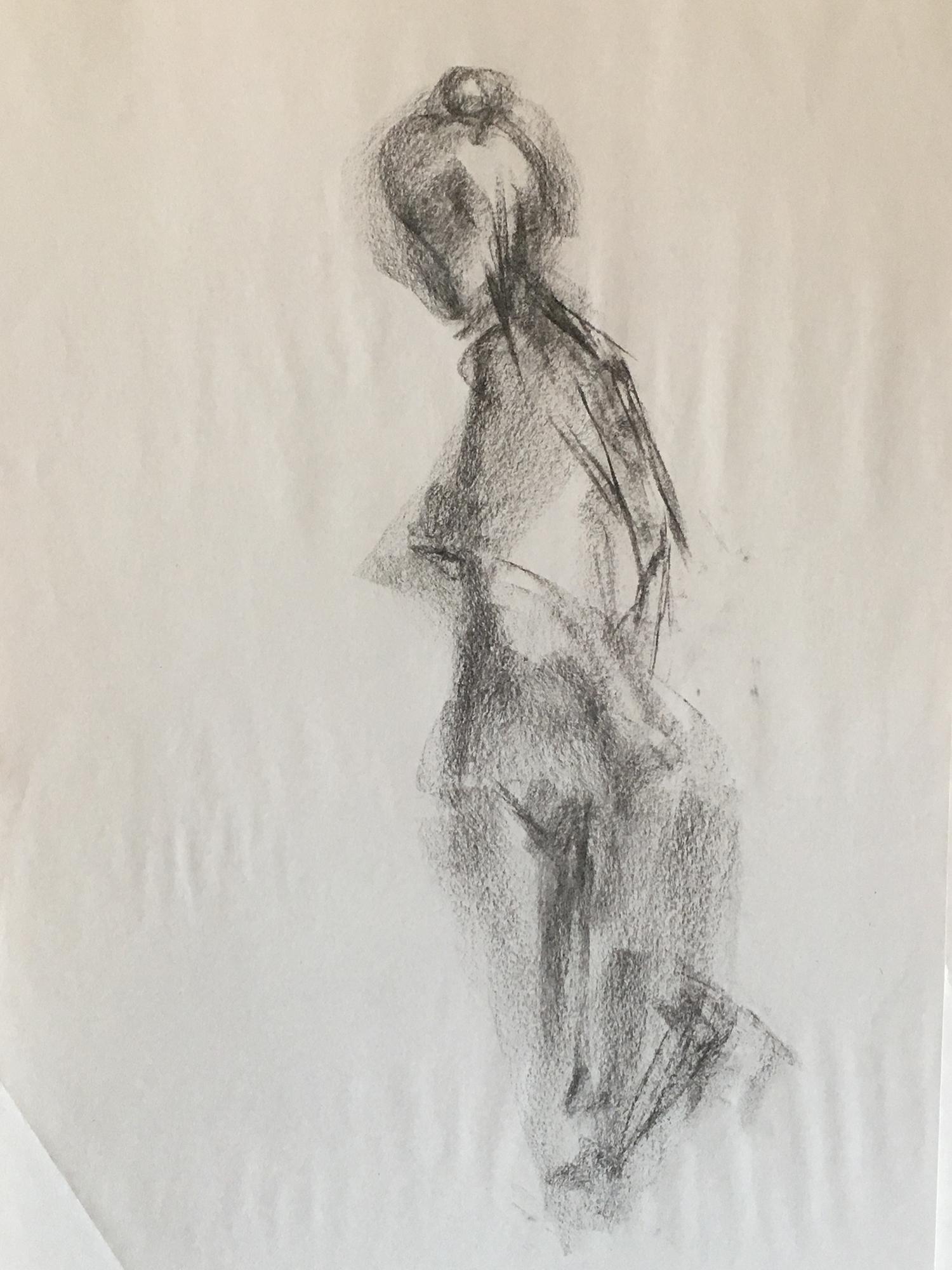 sketch1.6.jpg