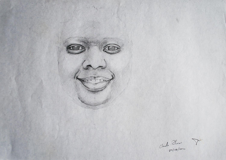 sketch1.1.jpg