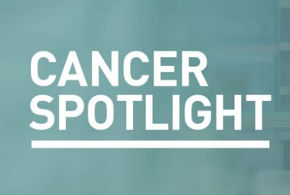 Community Partnership - http://www.utswmedicine.org/stories/cancer-spotlight/pancreatic-community.html