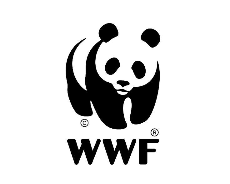 b294988ef02d9c5a5fcb6d092481b817--logodesign-endangered-species.jpg