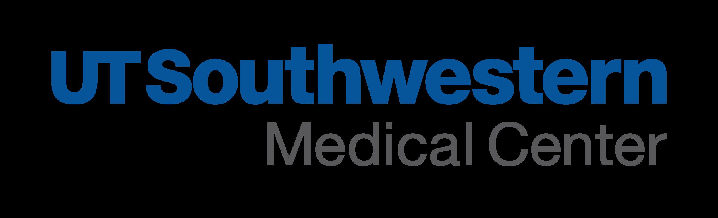 UTSW-Logo.png