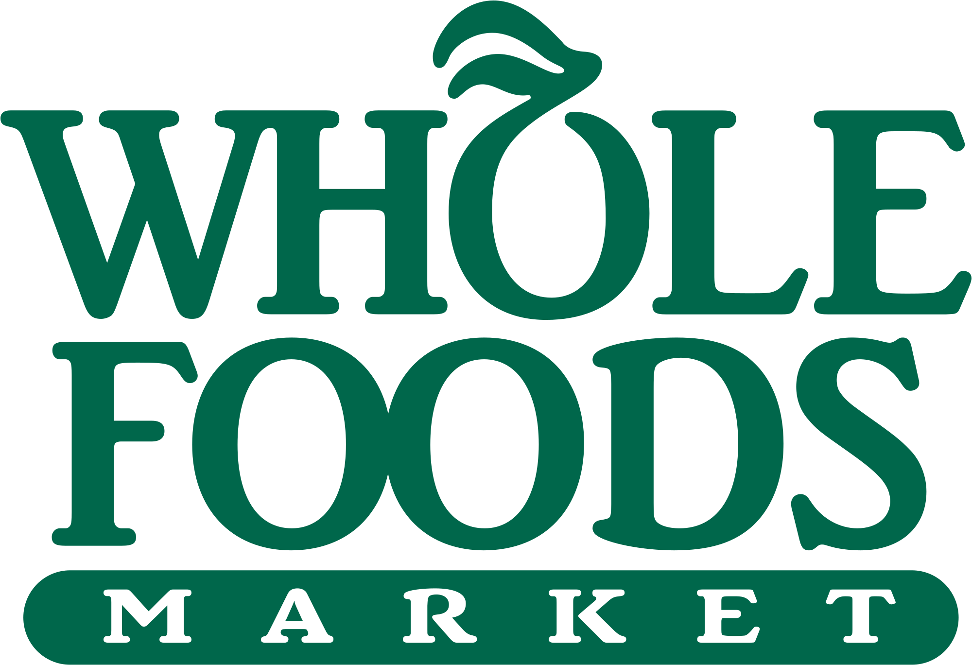 2000px-Whole_Foods_Market_logo.png