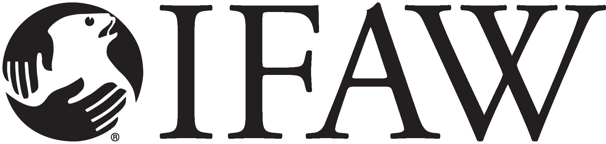 NEWIFAW-rev2-Logo_Horiz_Black.png
