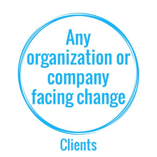 Clients (3).jpg