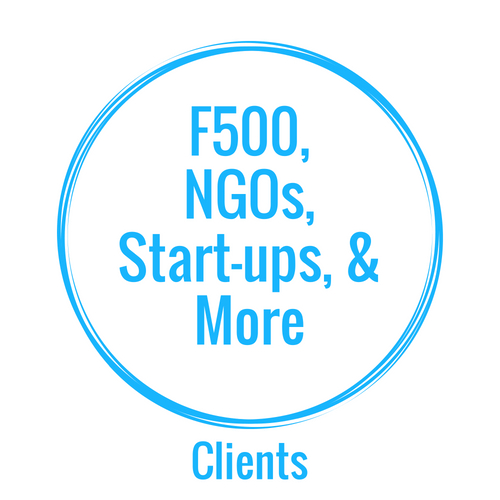 Clients (4).jpg