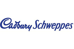 Cadbury-Schweppes.jpg