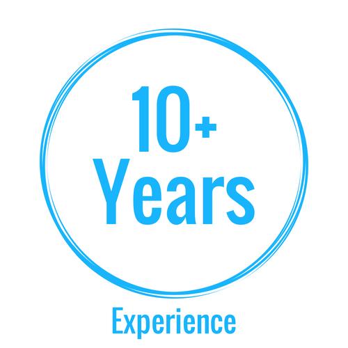Experience (7).jpg
