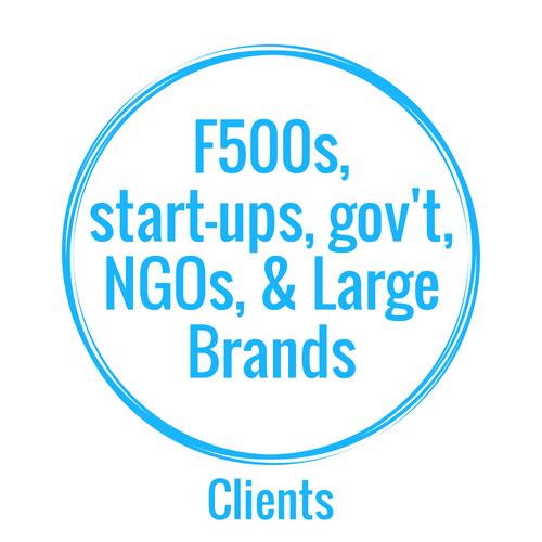 Clients (9).jpg