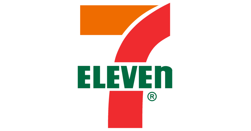 7-11-logo-e1473836703870.png