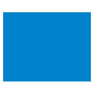 columbia_university.png