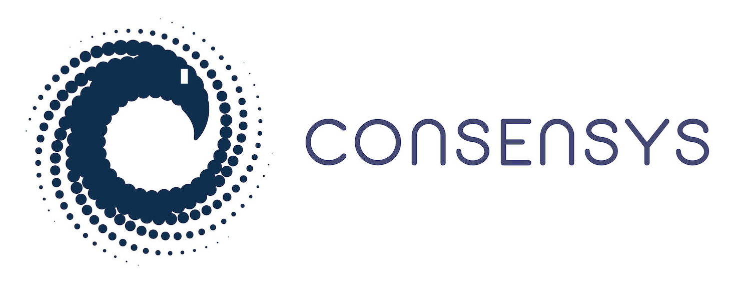 consensus-featured.png