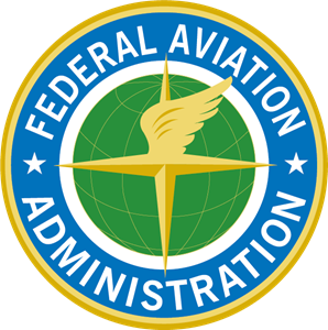 Federal_Aviation_Administration-logo-D5C8AB5B46-seeklogo.com.png